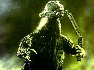old-school-godzilla-eating-a-train-ahhhh